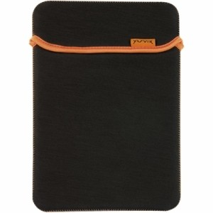 "Funda tablet 10"" Neopreno Sweex"