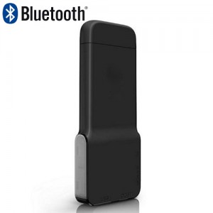 Android TV Stick MX2. RK3066 con Bluetooth