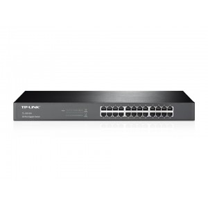 Switch 24p TP-LINK TL-SG1024