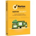 Antivirus Norton 2015