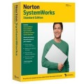 Norton System Works Standard Edition