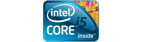 Intel Core i5 (socket 1155)