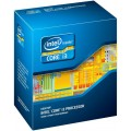 Intel Dual Core i3 3220 3,00GHz